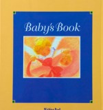 baby-s-book